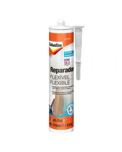 Alabastine Reparador Flexible  310 Ml